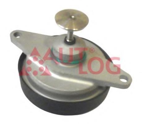 Клапан возврата ог AUTLOG AV6018