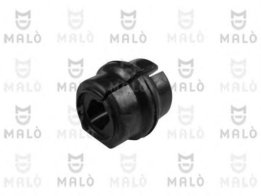 30080 MALO Опора, стабилизатор