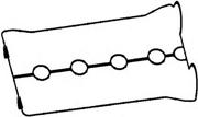 11087800 AJUSA Прокладка, крышка головки цилиндра