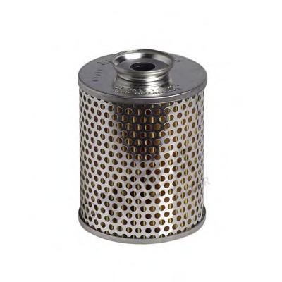 E111H HENGST Фильтр топливный