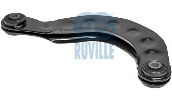 935276 RUVILLE Рычаг независимой подвески колеса