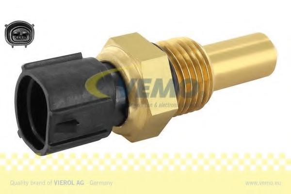 V52990022 VAICO VEMO Термовыключатель, вентилятор радиатора