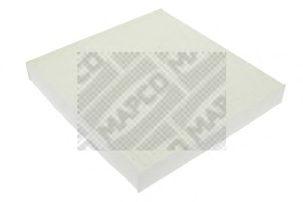 65506 MAPCO Фильтр, воздух во внутренном пространстве