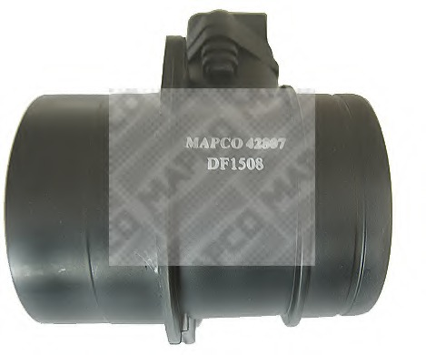 42807 MAPCO Расходомер воздуха