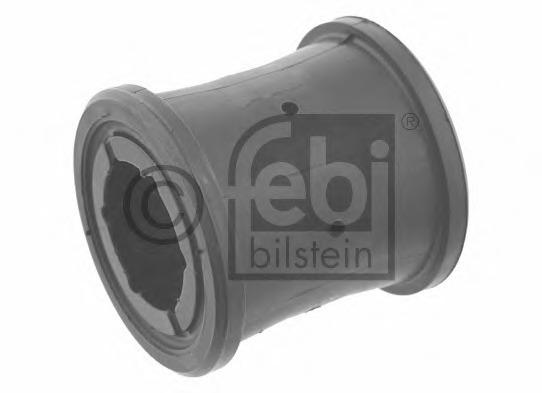 27800 FEBI Опора, стабилизатор