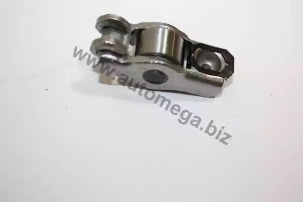 130084110 AUTOMEGA Балансир, управление двигателем