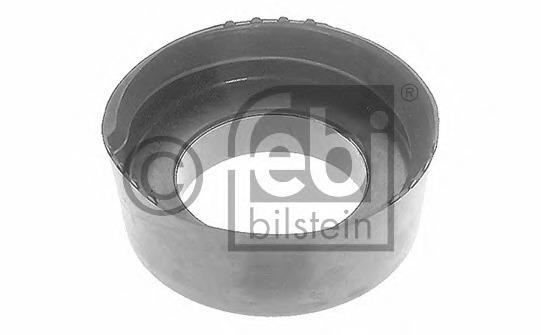 07730 FEBI Прокладка под пружину (для винтовой пружины)