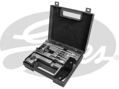 GAT4830 GATES Монтажный инструмент, зубчатый ремень
