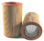 MD276 ALCO Фильтр воздушный
