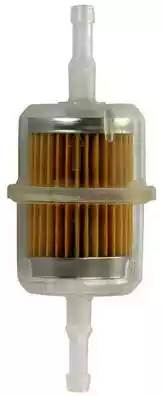 A130007 DENCKERMANN Топливный фильтр