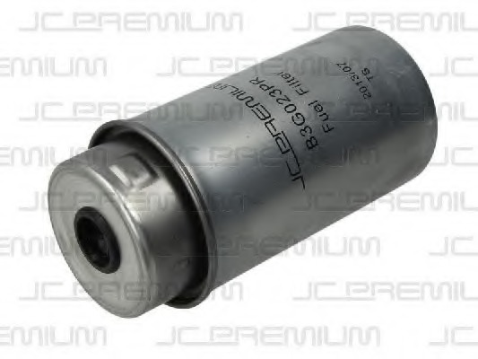Топливный фильтр JAPAN CARS B3G023PR