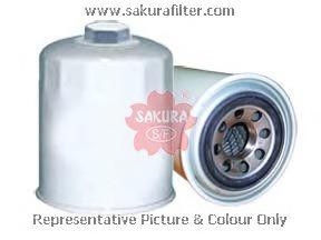 HC5807 SAKURA Фильтр
