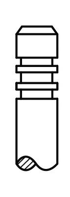 Впускной клапан AE V94087