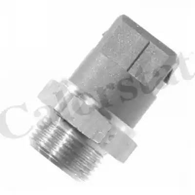 TS2613 CALORSTAT Термовыключатель