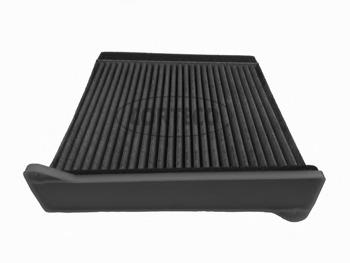 80000648 CORTECO Фильтр, воздух во внутреннем пространстве