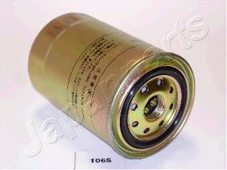 FC106S JAPANPARTS Топливный фильтр
