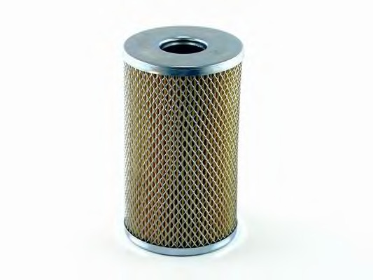 SH419 SCT Масляный фильтр