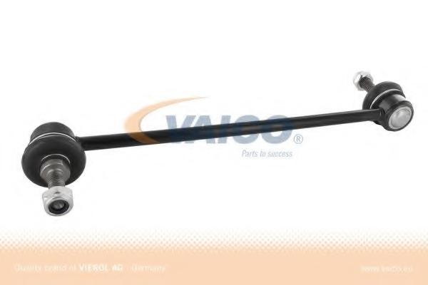 V107080 VAICO VEMO Тяга / стойка, подвеска колеса