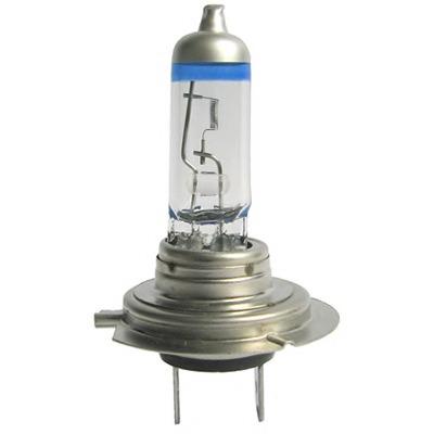Лампа накаливания, фара дальнего света; Лампа накаливания, основная фара; Лампа накаливания, противотуманная фара; Лампа накаливания; Лампа накаливания, основная фара; Лампа накаливания, фара дальнего света; Лампа накаливания, противотуманная фара; Лампа  GENERAL ELECTRIC 96923