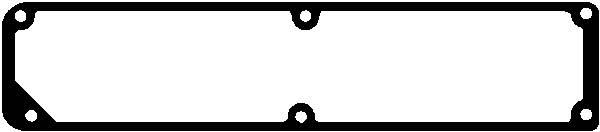 300561 ELRING Прокладка, корпус впускного коллектора