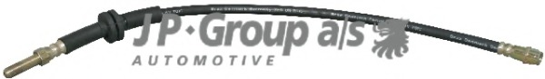 1161602200 JP GROUP Тормозной шланг