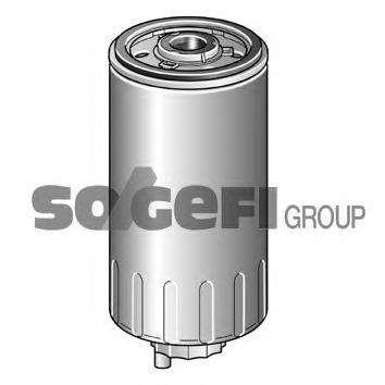 FP5643HWS FIAAM Фильтр топливный