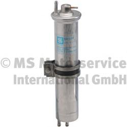 50013646 KS Топливный фильтр