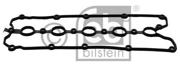 36408 FEBI Прокладка клап. крышки