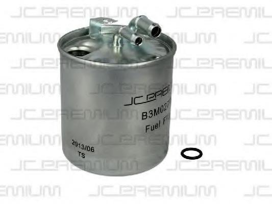 Топливный фильтр JAPAN CARS B3M027PR