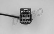 DOX2014 DENSO Регулирующий зонд(перед катализатором)