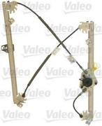 850699 VALEO Подъемное устройство для окон