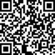 030200242708 TEMPLIN Ремонтный комплект