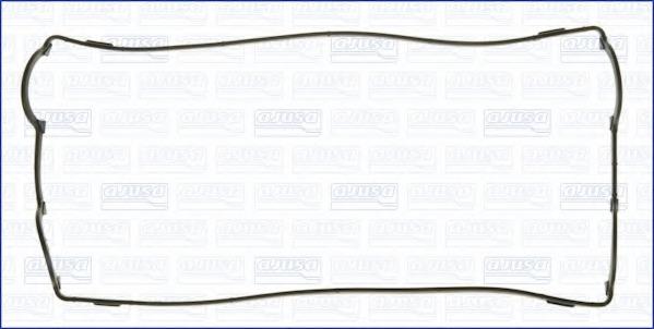 11052900 AJUSA Прокладка клапанной крышки
