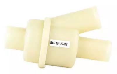 BSG15126015 BSG Термостат