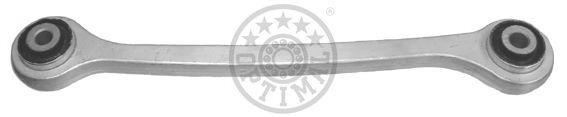 G7720 OPTIMAL Тяга / стойка, стабилизатор