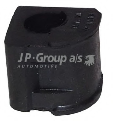 1140600400 JP GROUP Втулка стабилизатора переднего