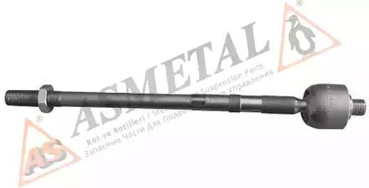 20RN5550 AS METAL Рулевая тяга