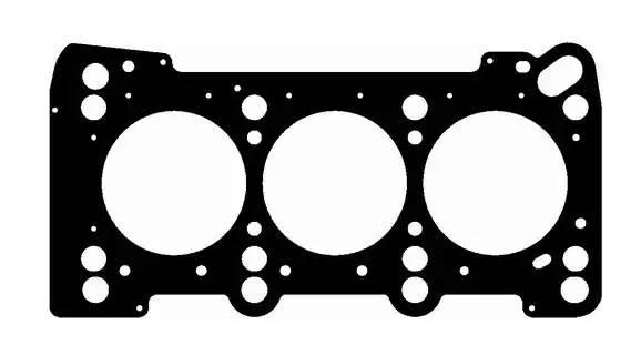 CH4501H BGA Прокладка, головка цилиндра