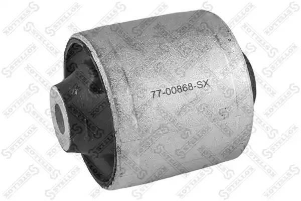 7700868SX STELLOX Подвеска