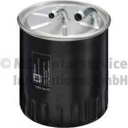 50013655 KS Топливный фильтр