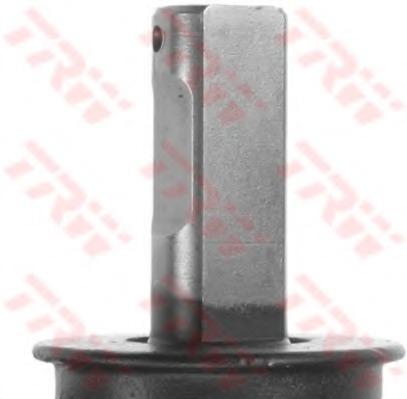 JRP790 TRW Рулевой механизм