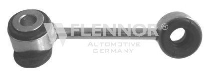 FL476H FLENNOR Тяга / стойка, стабилизатор