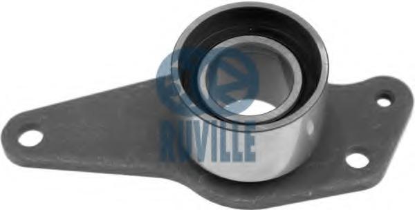 55503 RUVILLE Паразитный / Ведущий ролик, зубчатый ремень