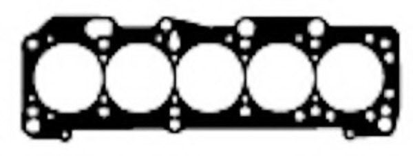 BT820 PAYEN Прокладка, головка цилиндра