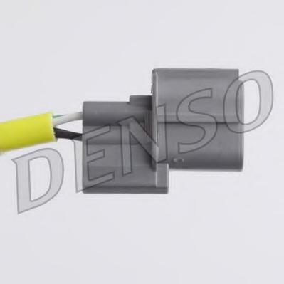 Регулирующий зонд(перед катализатором) DENSO DOX1457