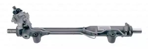 KS00000897 BOSCH Рулевой механизм