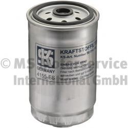 50014291 KS Топливный фильтр