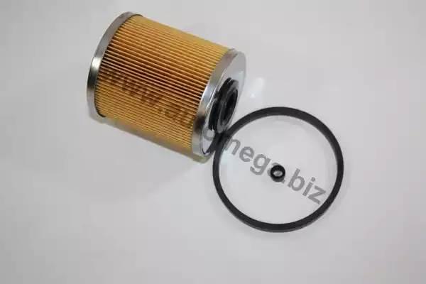 180012510 AUTOMEGA Фильтр топливный