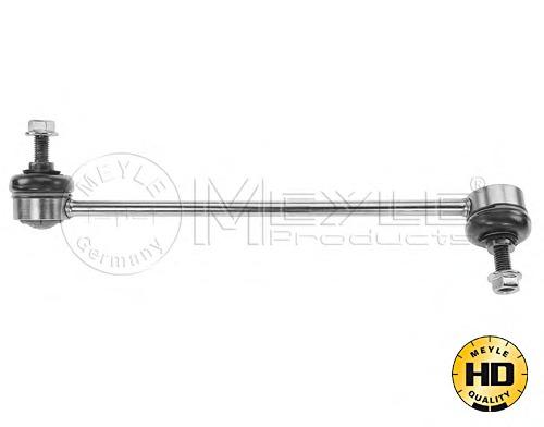 3160600016HD MEYLE Тяга / стойка, стабилизатор
