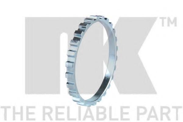 393945 NK Зубчатый диск импульсного датчика